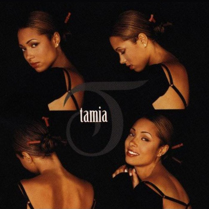 tamia this time is love able games